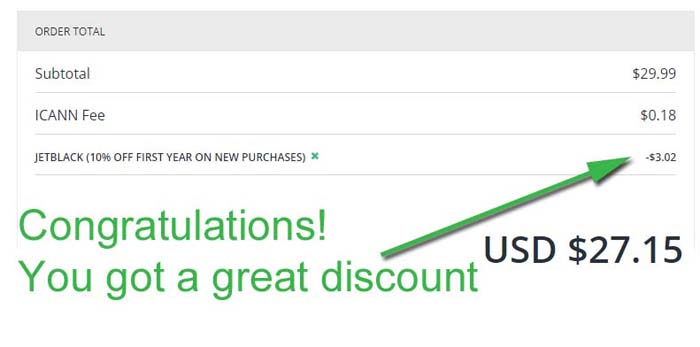 Hover Coupon Codes
