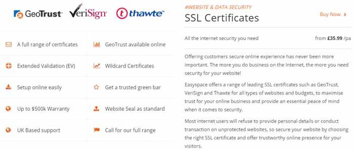 Easyspace ssl certificates coupon codes