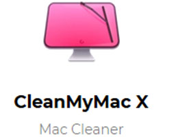 License For CleanMyMac X Promo Code