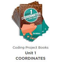 Bitsbox Coding Project Books At Bitsbox.com