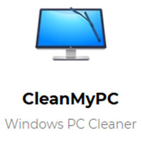 30% Off On CleanMyPC At MacPaw Coupon Code