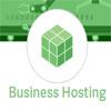 Business Hosting