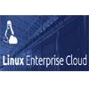 Linux Enterprise Cloud