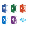 Business Office 365