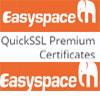 True BusinessID Certificates