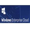 Windows Enterprise Cloud