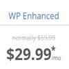 WP Enhanced