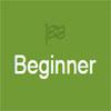 Beginner Virtual Private Servers