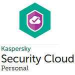 Security Cloud For Personal Use With 30 Days Free Trial