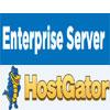 Enterprise Dedicated Server