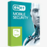 Secure Your Android Device For £8.29