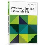 VMware vSphere Essentials Kit For $576.96