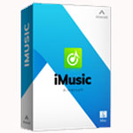 Buy iMusic for Mac For $62.26 Only