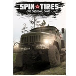 Save 75% On Spintire The Original Game