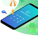 70% Off On Tenorshare 4uKey for Android