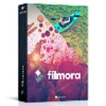 Filmora Video Editor At Amazing Prices